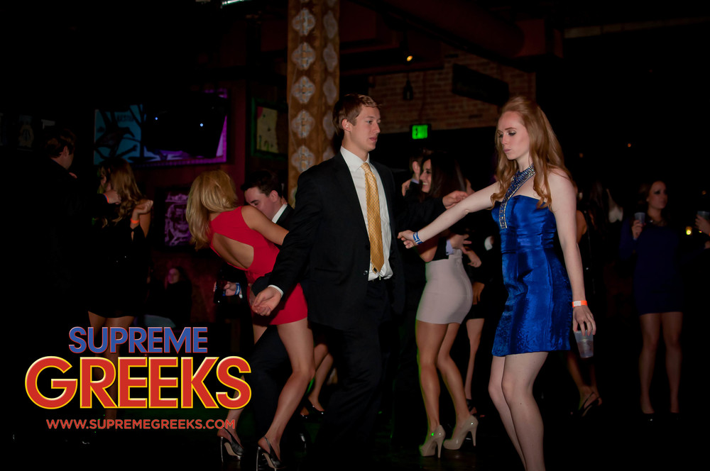 TCU-Delta Delta Delta Formal (23 of 73).jpg