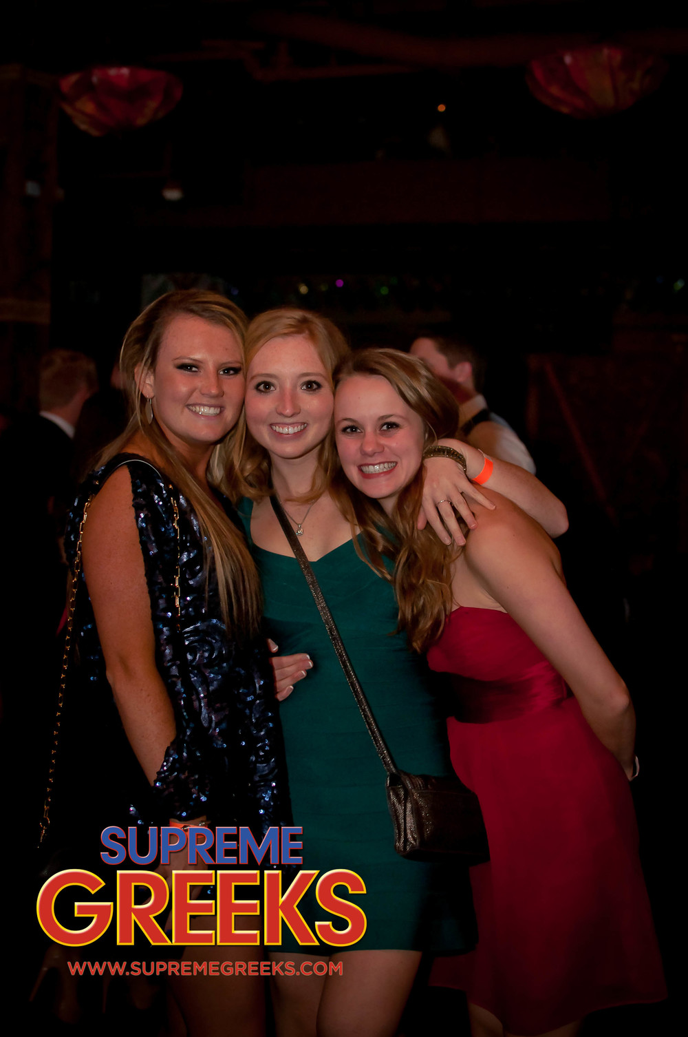 TCU-Delta Delta Delta Formal (30 of 73).jpg