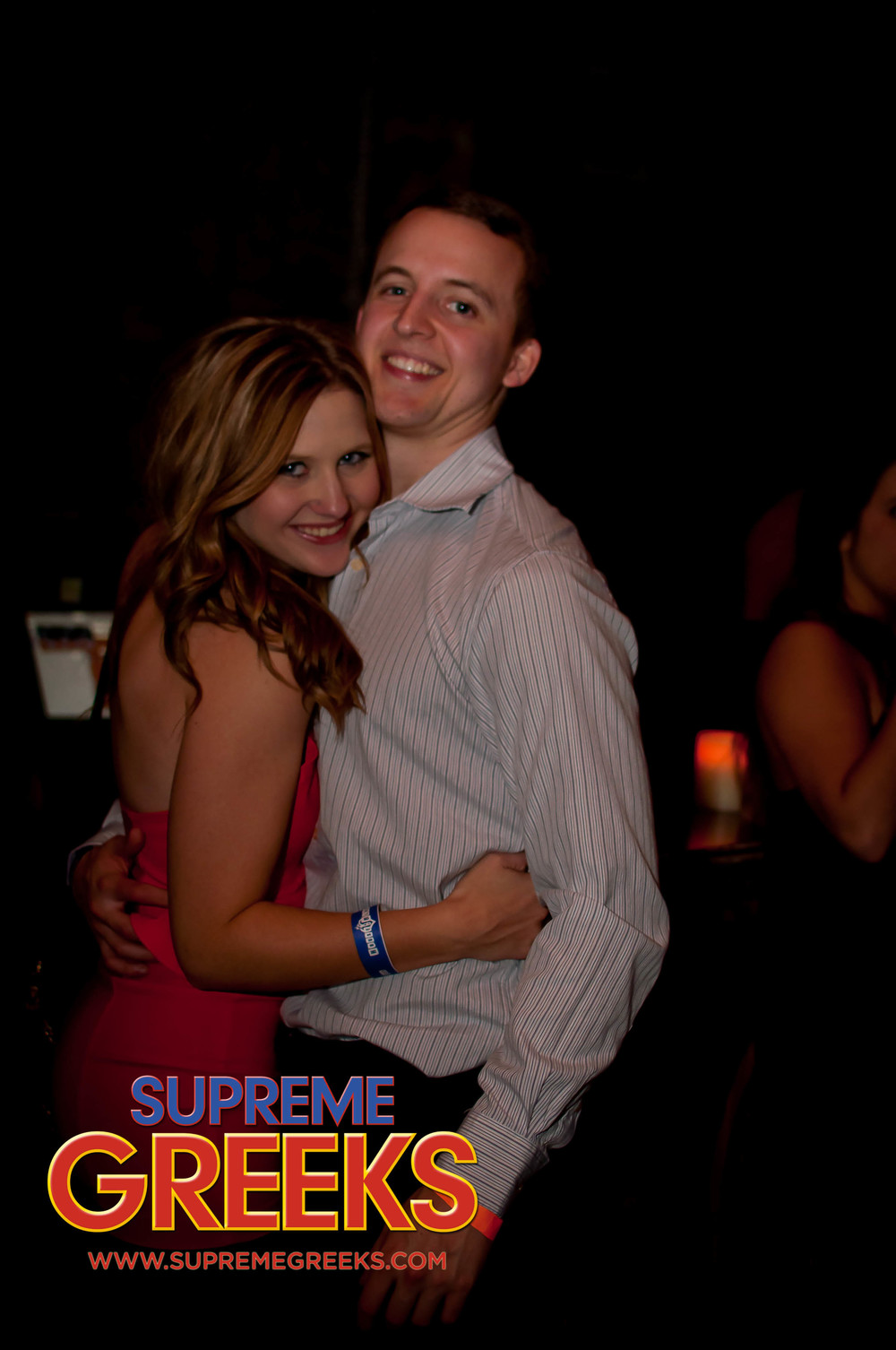 TCU-Delta Delta Delta Formal (42 of 73).jpg