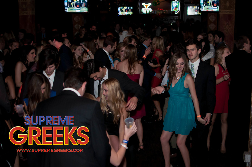 TCU-Delta Delta Delta Formal (45 of 73).jpg