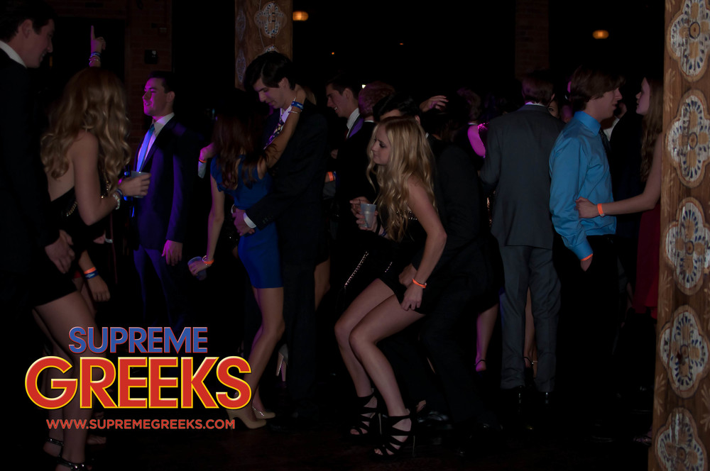 TCU-Delta Delta Delta Formal (46 of 73).jpg