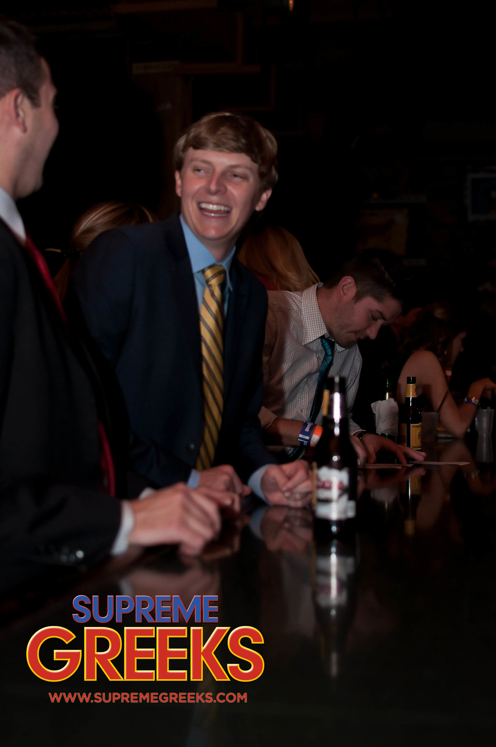 TCU-Delta Delta Delta Formal (47 of 73).jpg