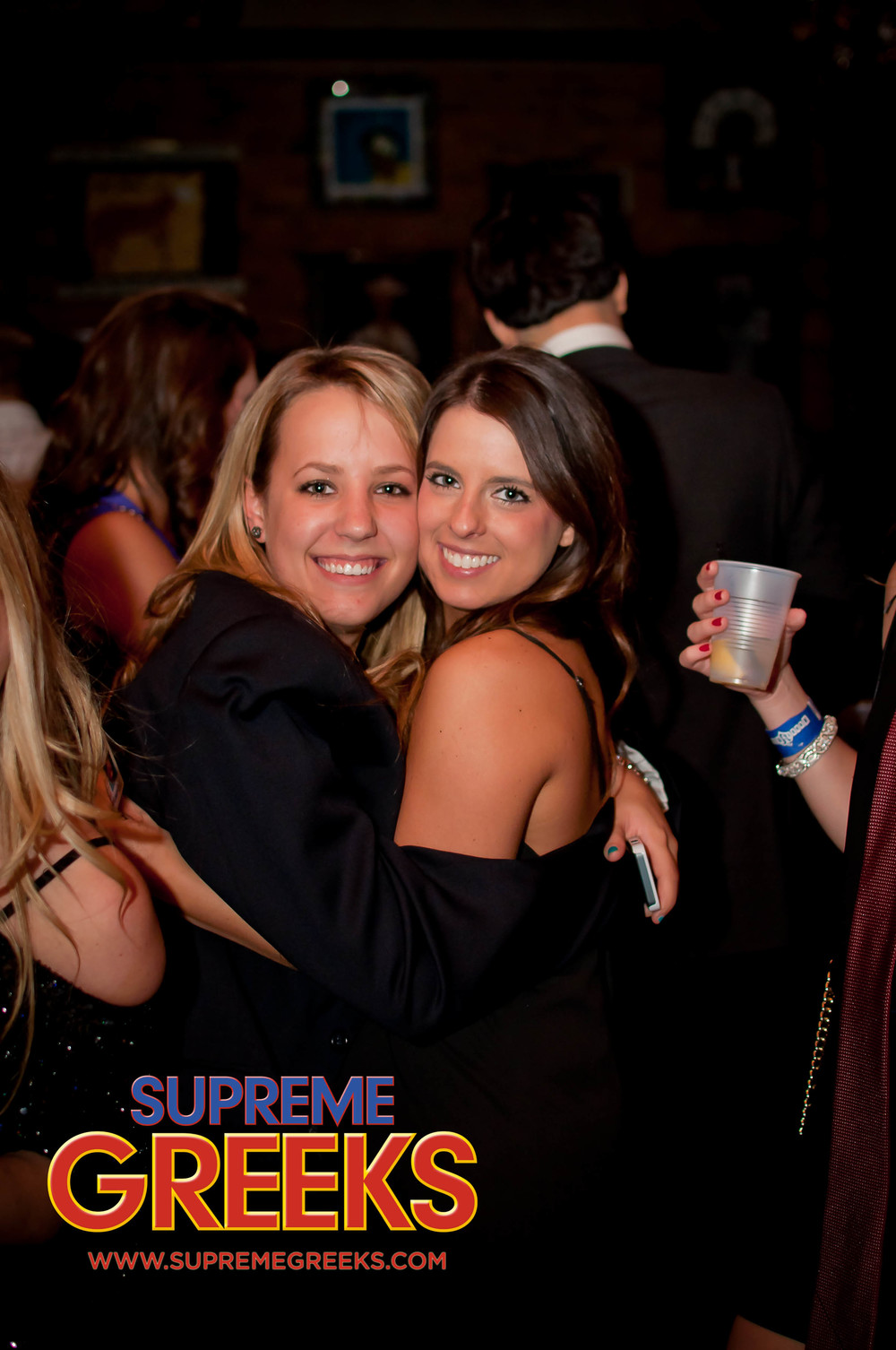 TCU-Delta Delta Delta Formal (49 of 73).jpg