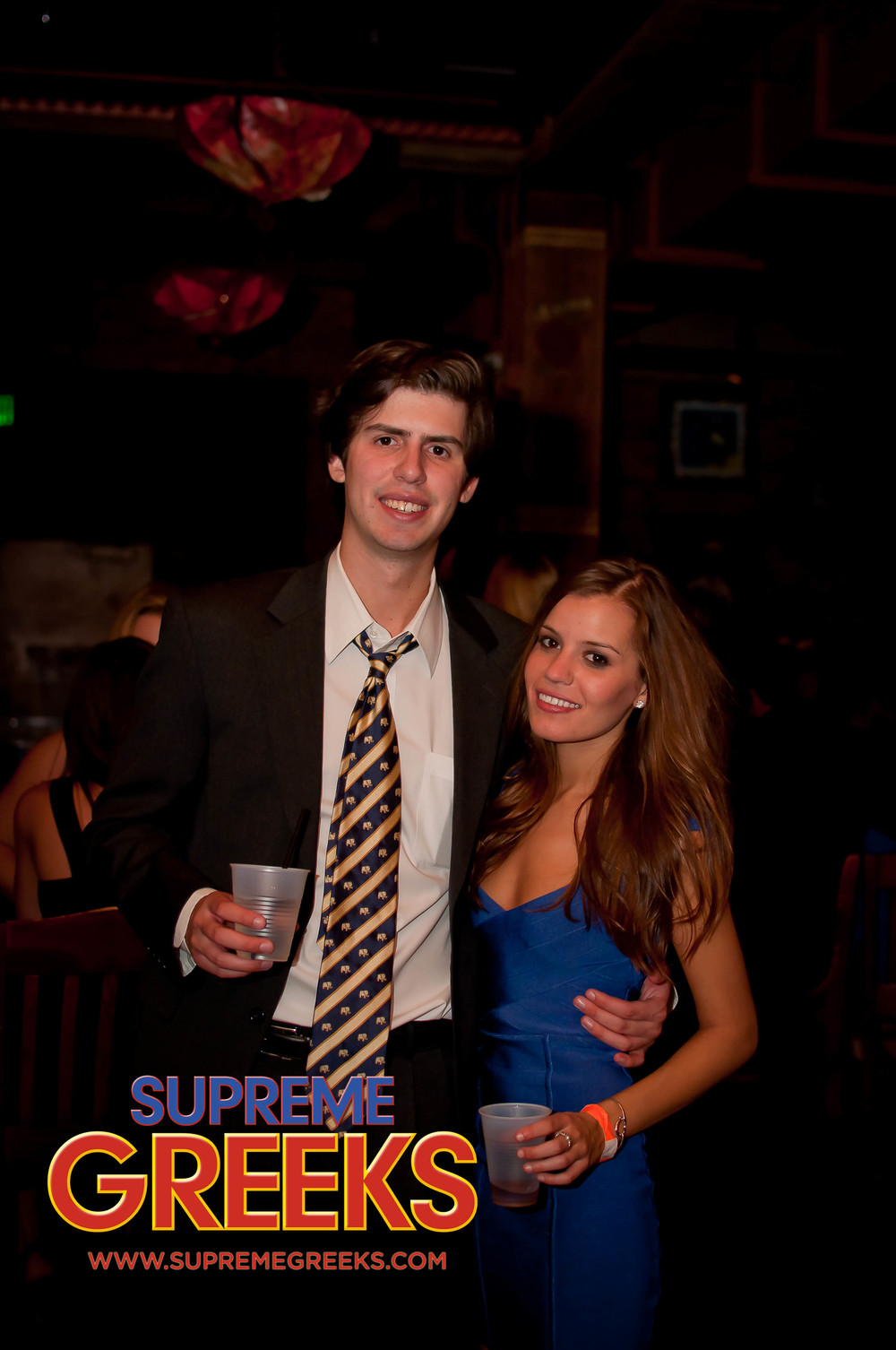 TCU-Delta Delta Delta Formal (52 of 73).jpg