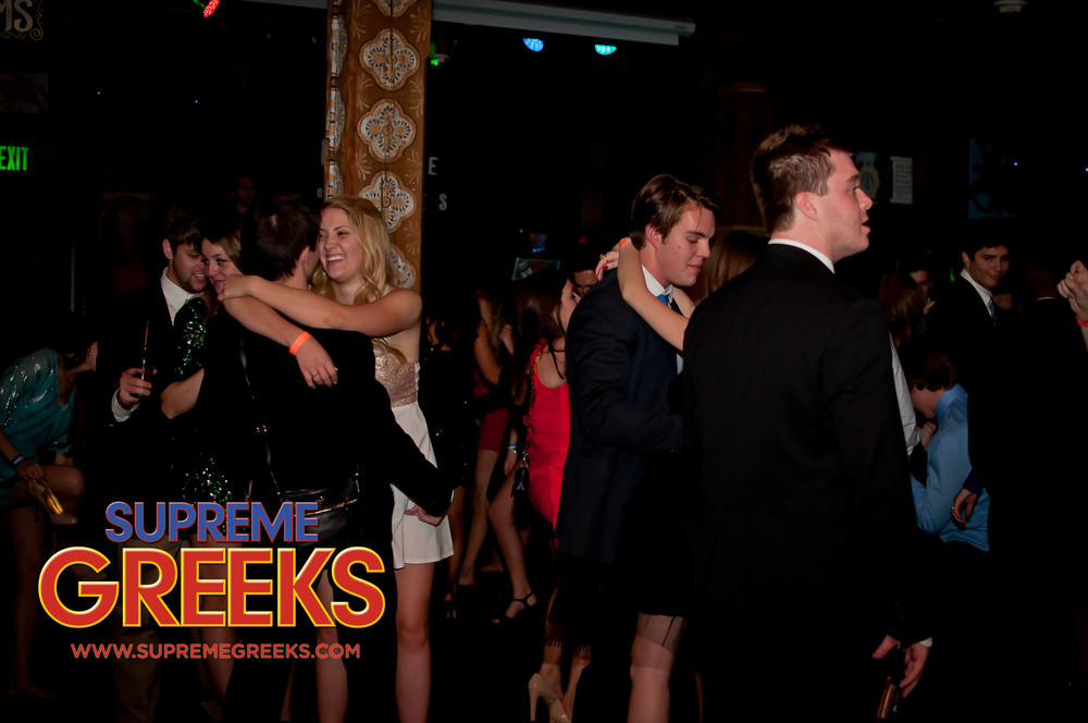 TCU-Delta Delta Delta Formal (60 of 73).jpg