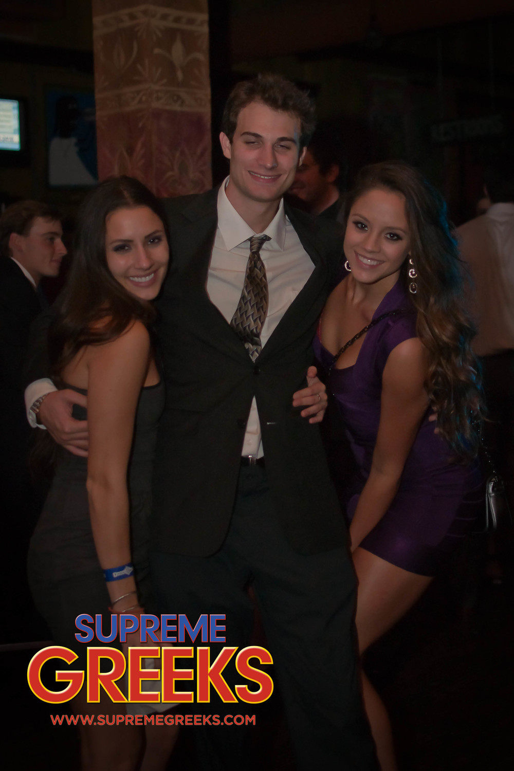 TCU-Delta Delta Delta Formal (66 of 73).jpg