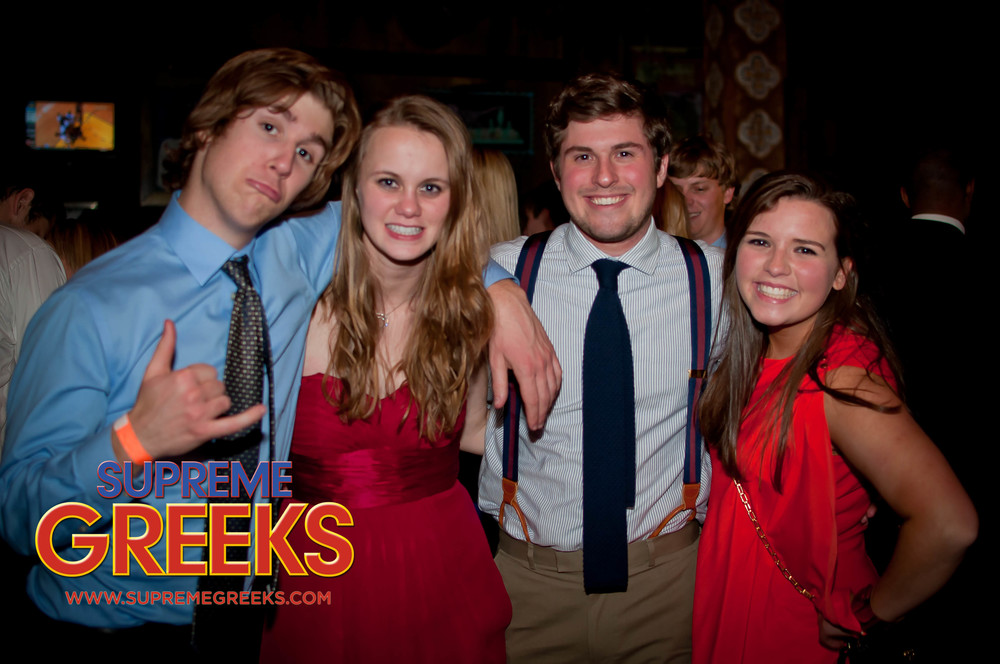 TCU-Delta Delta Delta Formal (67 of 73).jpg