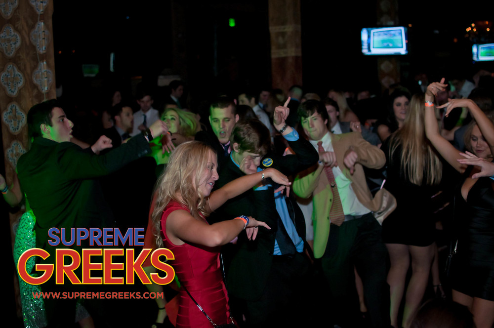 TCU-Delta Delta Delta Formal (72 of 73).jpg