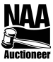 Nellis auction is part of the National Auctioneers Association.
