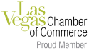 Nellis Auction is a proud member of the Las Vegas Metro Chamber of Commerce.