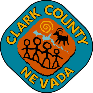 We work directly with the Clark County Public Administrator and the Public Guardian.