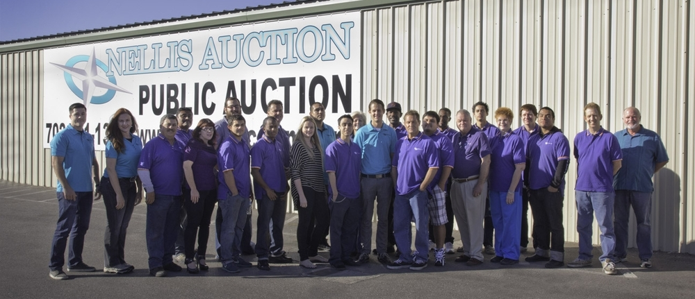 Nellis-Auction-Team-Photo.jpg