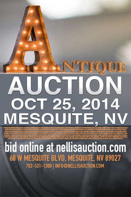 mesquite-poster-web.jpg