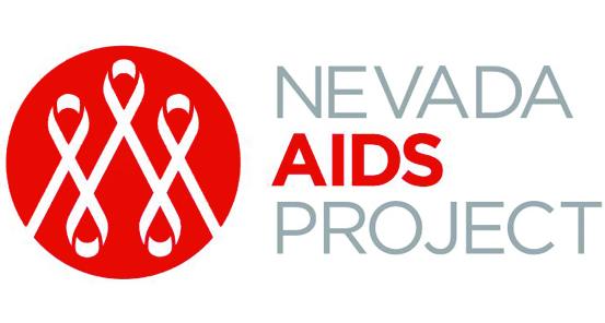 nev_aids_web.jpg
