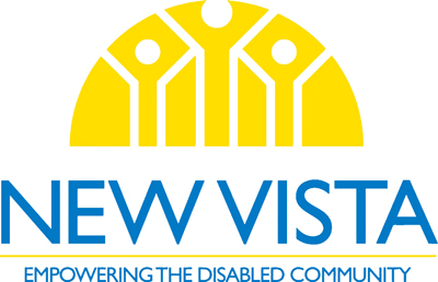 new-vista-logo-1024x661.jpeg