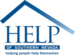 help-of-southern-nevada-web2.jpg