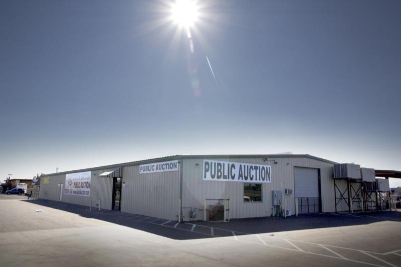 Nellis_Auction_Buildings-1017.jpg