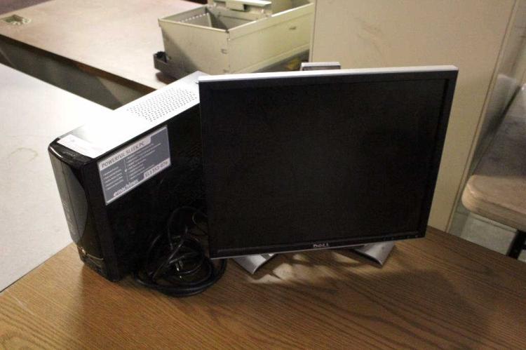 H5648-L79190563.jpg