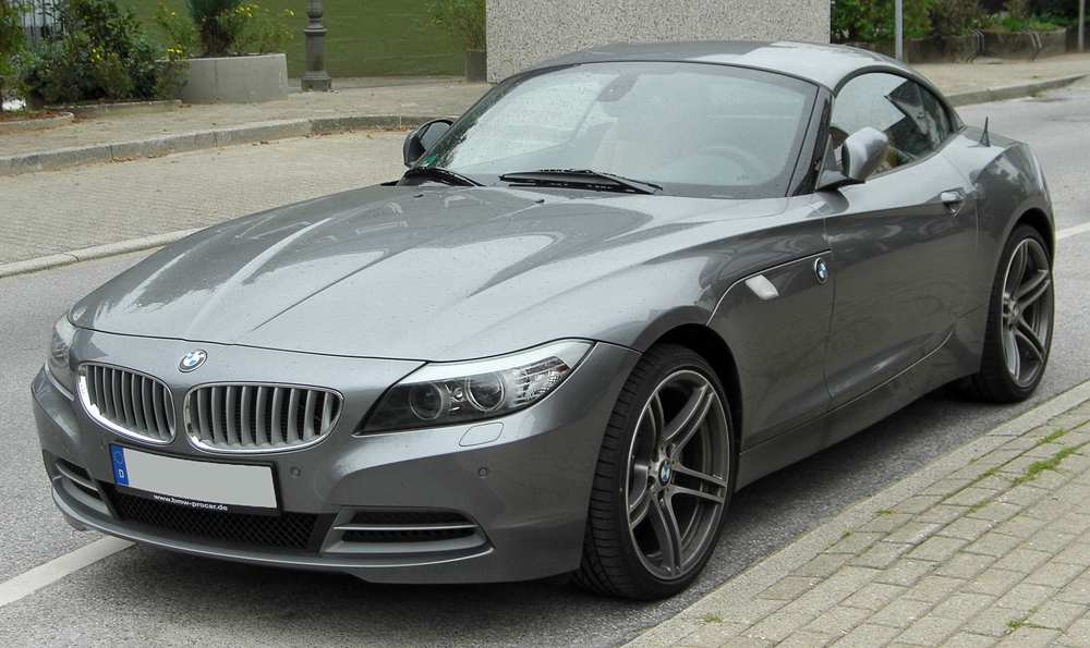 luxury-vehicles.jpg