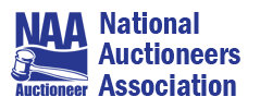 Nellis Auction complies with the national Auctioneers Associations code of ethiics
