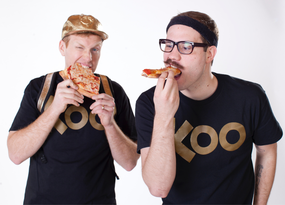 KooKooPizza.jpg