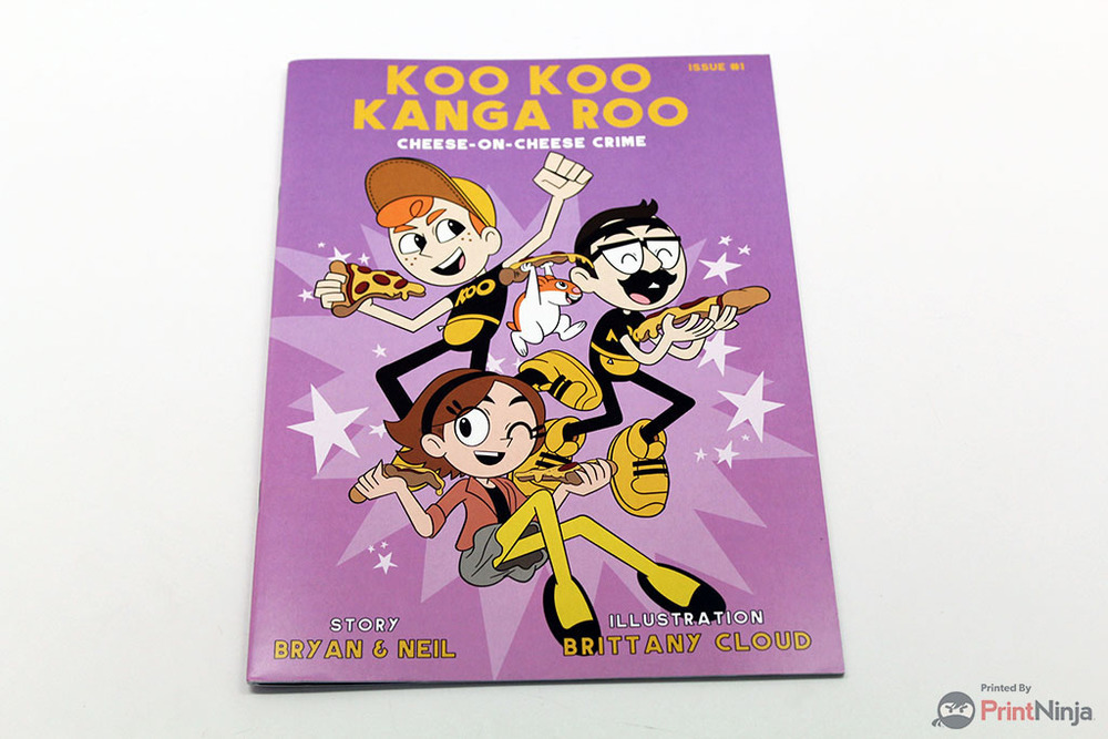 Koo Koo Kanga Roo 01.jpg