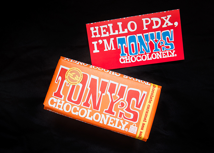 2016_Tony's_Chocolonely_(3_of_5)-Edit.jpg