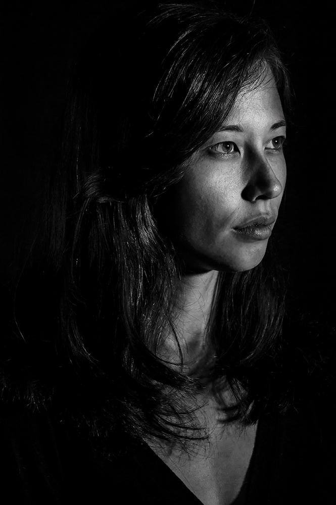 headshot_(7_of_8)-Edit_Sonya Yun.jpg