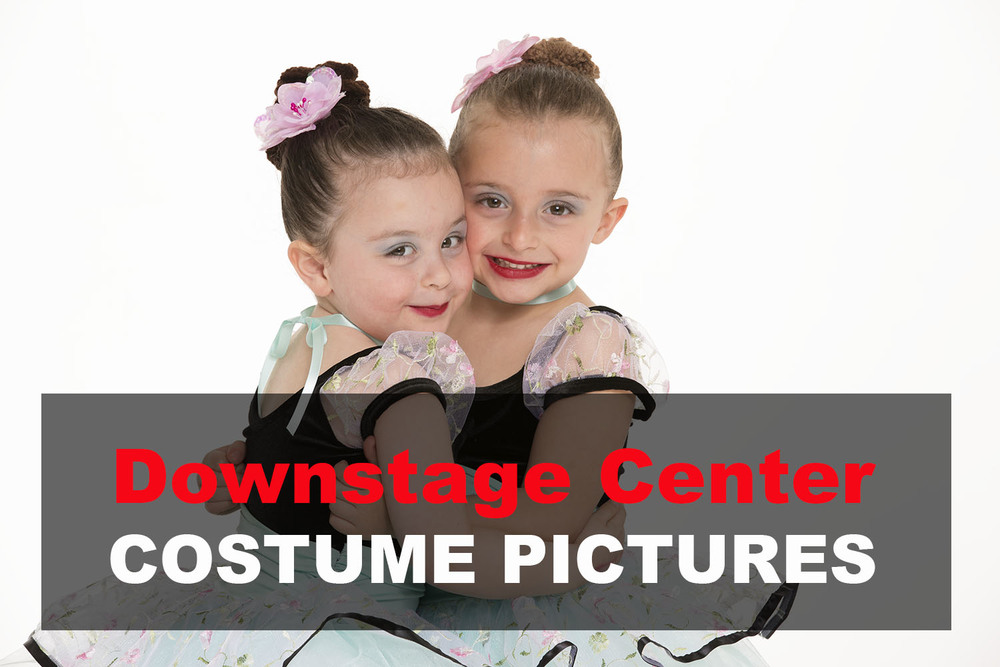 COSTUME PICTURES