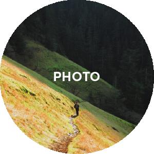 Photo_Circle_Type.png