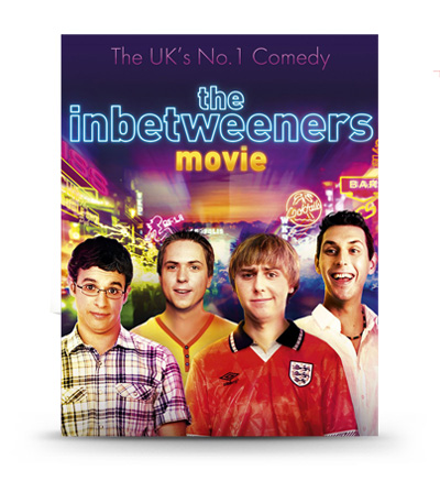jft_splash_v2_inbetweeners.jpg