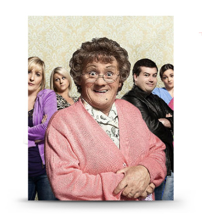 jft_splash_v2_mrsbrown.jpg