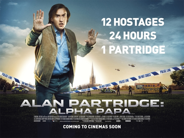 movies-alan-partridge-alpha-papa-poster.jpg