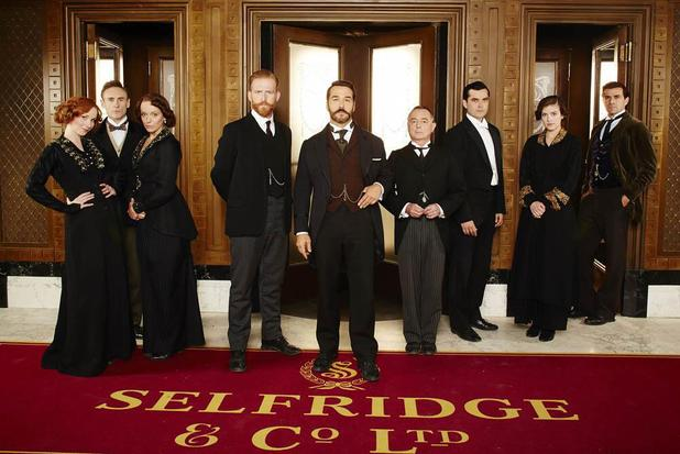 mr-selfridge3.jpg