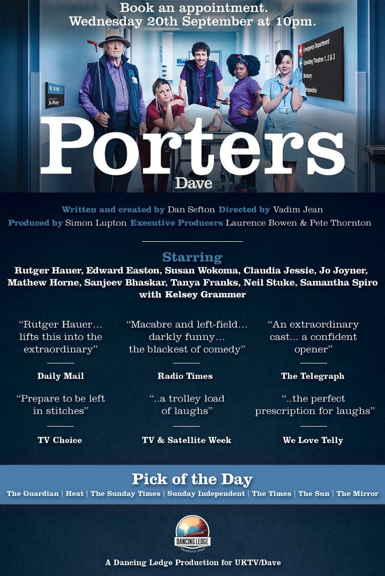 Porters.jpg
