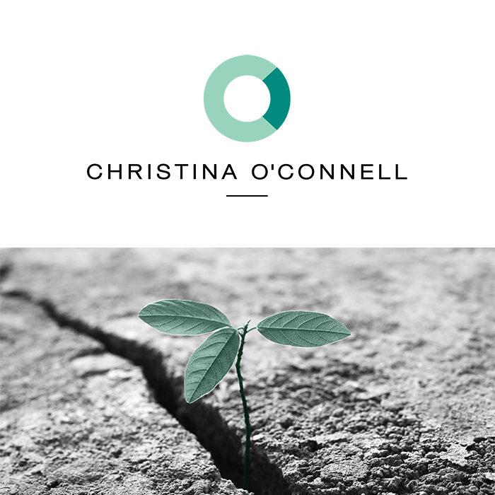 Teegan Pack - Christina O'Connell - logo.jpg