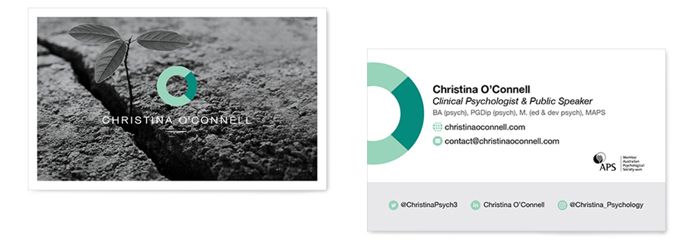 TeeganPack - Christina O'Connell - business cards 2.jpg