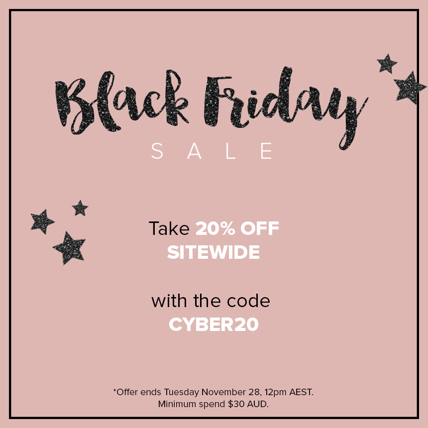 Black Friday - social 2.jpg