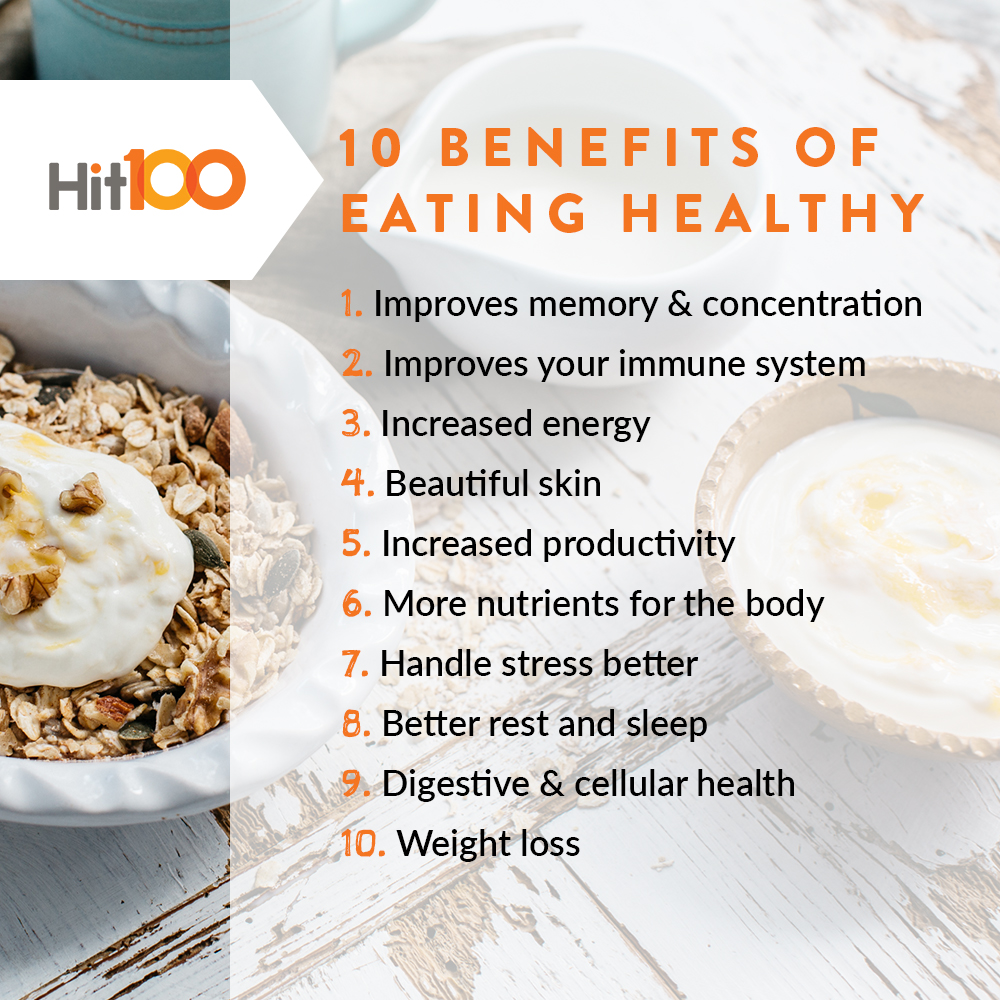 10 Benefits of Eating Healthy.jpg