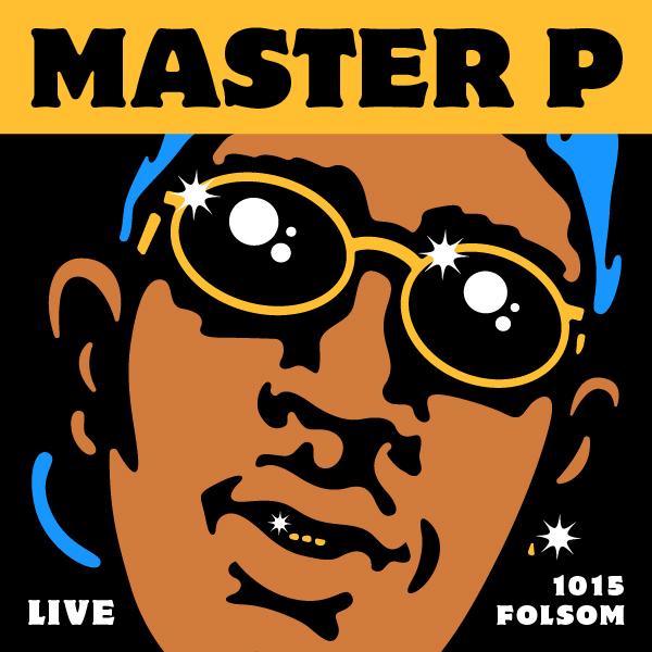 master-p-2-01.jpg