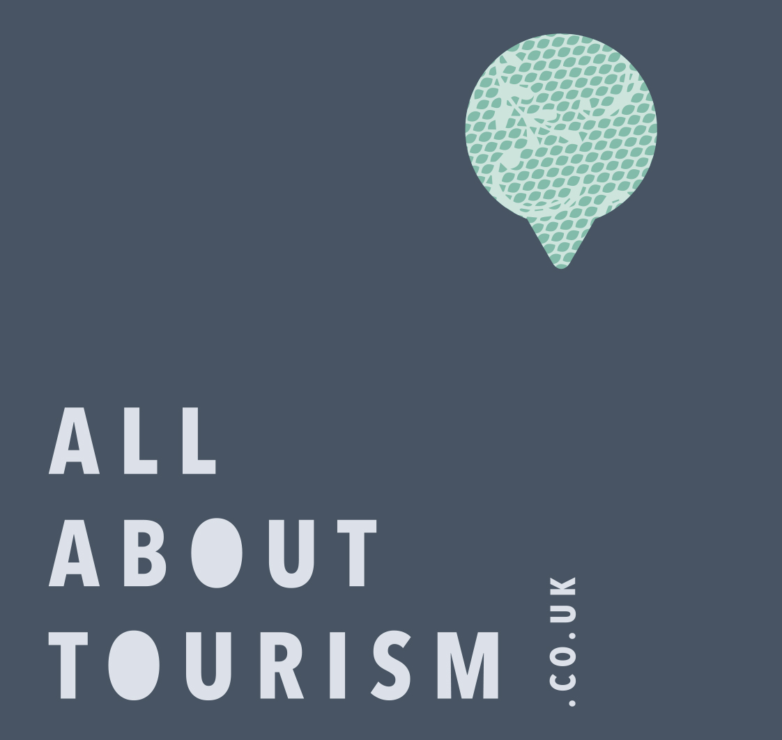 The All About Tourism