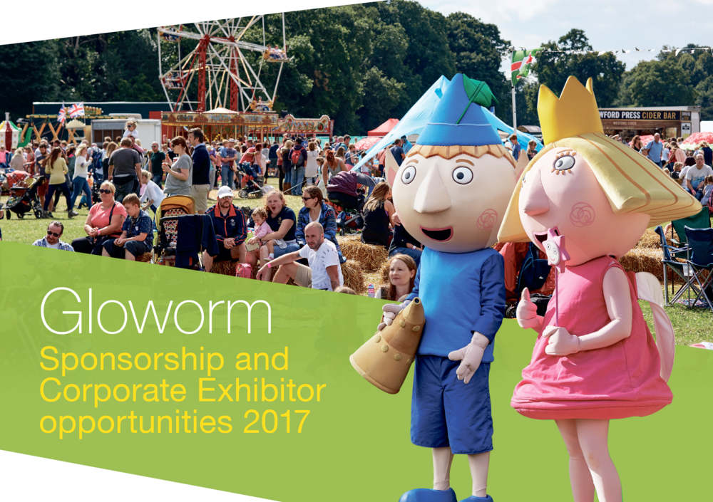 Click on the image to view the Gloworm Media Pack 2017