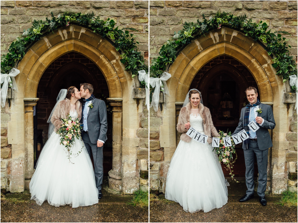 6-Wedding-Photography-Photographer-Derbyshire-Nottinghamshire-Newark-Floral-Media.jpg