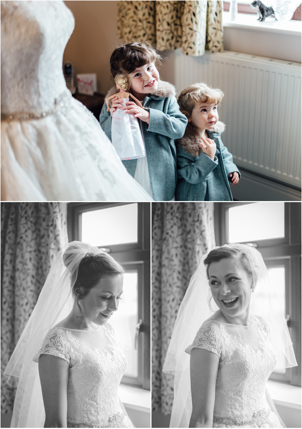 4-Wedding-Photography-Photographer-Derbyshire-Nottinghamshire-Newark-Floral-Media.jpg