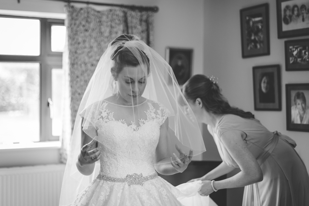 Wedding-Photography-Photographer-Derbyshire-Nottinghamshire-Newark-Floral-Media-7.jpg