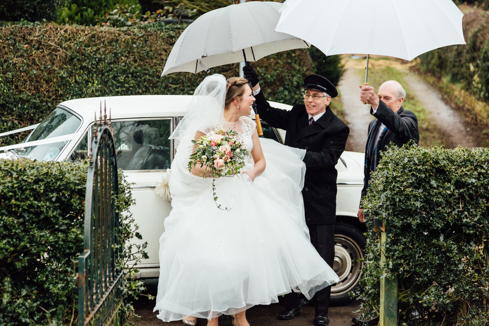 Wedding-Photography-Photographer-Derbyshire-Nottinghamshire-Newark-Floral-Media-12.jpg