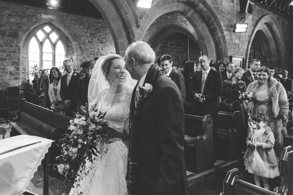 Wedding-Photography-Photographer-Derbyshire-Nottinghamshire-Newark-Floral-Media-14.jpg