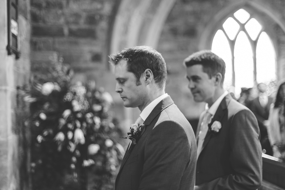 Wedding-Photography-Photographer-Derbyshire-Nottinghamshire-Newark-Floral-Media-15.jpg
