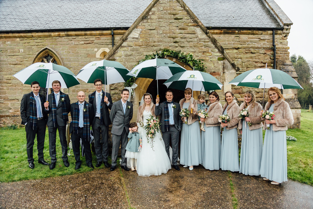 Wedding-Photography-Photographer-Derbyshire-Nottinghamshire-Newark-Floral-Media-21.jpg