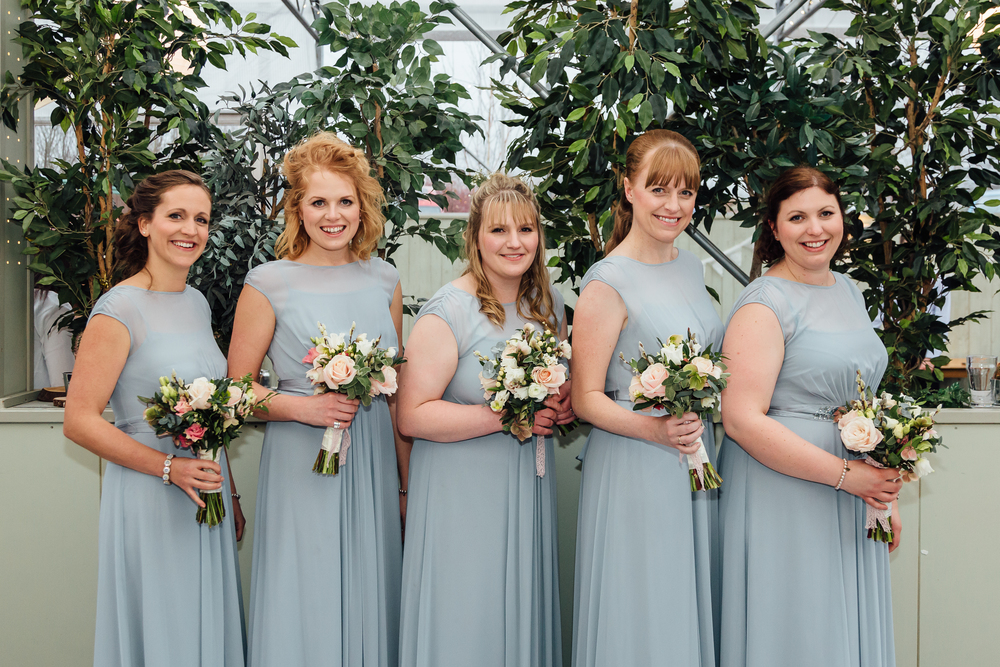 Wedding-Photography-Photographer-Derbyshire-Nottinghamshire-Newark-Floral-Media-30.jpg